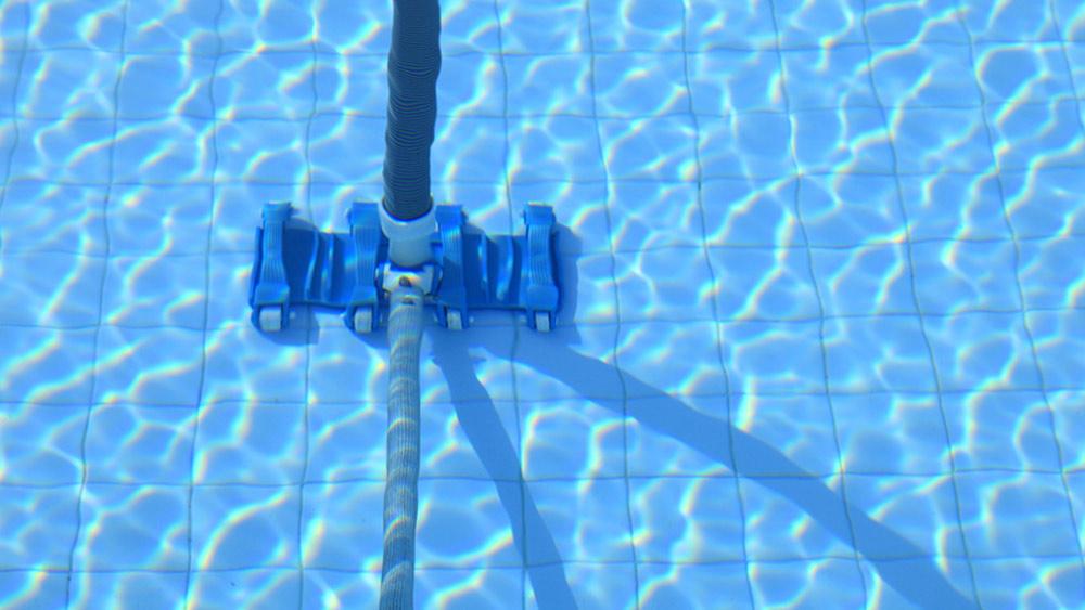 Schwimmbadreinigung glasreinigung glasfassadenreinigung - Craigslist swimming pools for sale ...